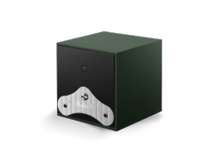 SwissKubiK Startbox Green